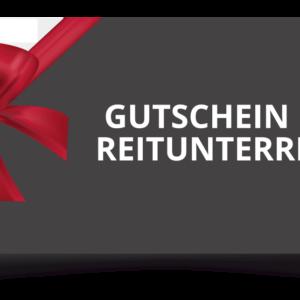 Gutschein-Reitstunden-pferdepunkt-compressor